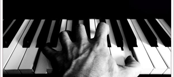 Trois exercices pour assouplir et délier ses doigts au piano