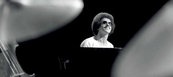 Keith Jarrett et l'histoire du Köln Concert