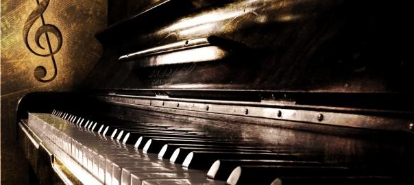 Tout ce que vous devez savoir sur les notes de piano