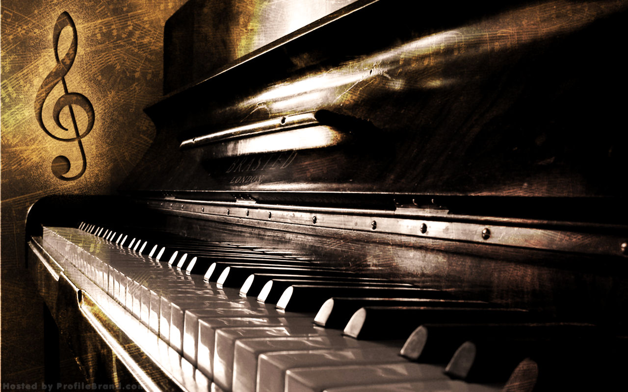Apprendre le piano archives piano facile - Comment choisir piano ...