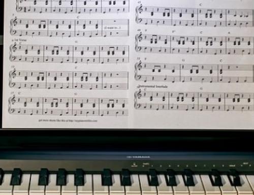 apprendre le piano en autodidacte est il vraiment possible. Black Bedroom Furniture Sets. Home Design Ideas