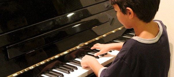 Comment choisir un piano pour débutant?