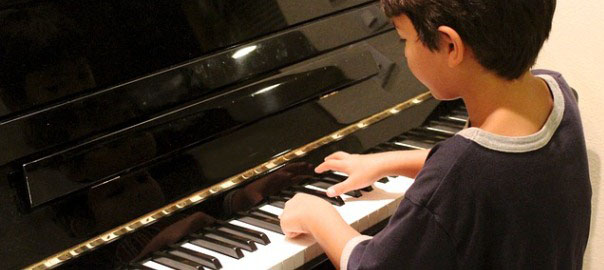 piano-pour-debutant